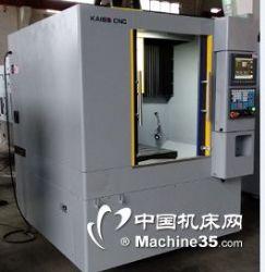 供应专业生产石墨机设备