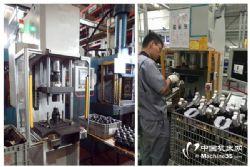 供应轴承压装机,凸轮轴压唯唯装机,电机转子压装机