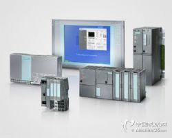 天门西门子S7-300代理商