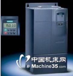 吴忠西门子S7-300代理商