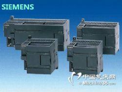 沈阳西门子S7-400代理商