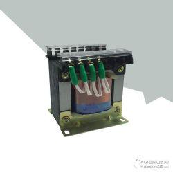供应JBK系列控制变压器