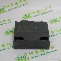 供应USAHEM-01-TL11