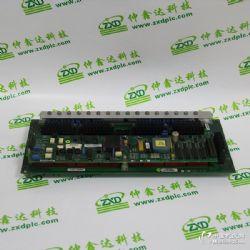 供应ICS TRIPLEX T3480