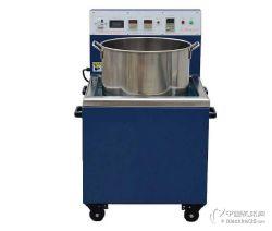 铜铝氧化抛光设备