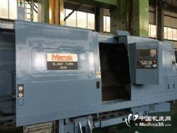 供应日本马扎克数控车床 系统已改造 欢迎看货试机
