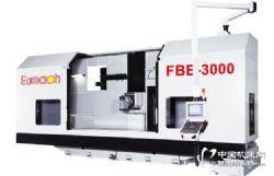 供应台湾新卫FBE卧式万能铣床五面体加工中心