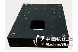 苏州磊创测量平板/苏州大理石平台【1000*2000mm