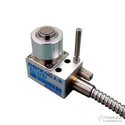 供应木工雕刻机对刀仪 国产替代美德龙P21 数控CNC钻攻机