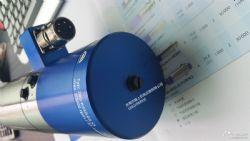 供应德国JAGER 加工PCB印制电路板高频电主轴