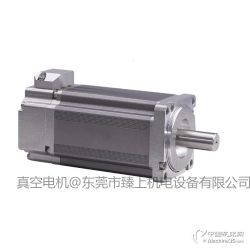供应真空高低温步进电机可定制温度真空度-200到200摄氏度