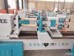 数控木工车床厂家 全自动木工车床厂家 多功能木工车床厂家