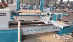 木工车床多少钱一台 全自动数控木工车床价格多少钱
