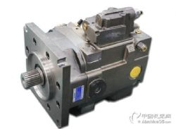 山东泰丰TFA15VSO高压轴向柱塞泵