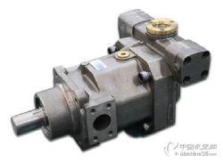 山东泰丰供应TFB1V/1X系列高压柱塞泵批量销售价格优惠