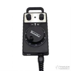 供应东侧TOSOKU电子手轮HC115HC121HC11D