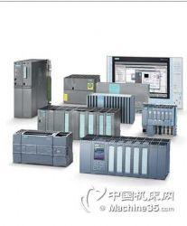 供应西门子6ES7 332-7ND02模块