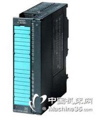 供应西门子6ES7 331-7PF01-0AB0