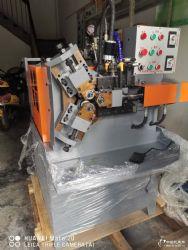 全自动三轴液压滚丝机厂家