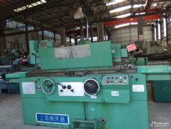 供应二手磨床上海优发国际外圆磨床M1320A*500mm