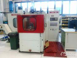供应瑞士迪克西DIXI DPC100卧式加工中心