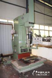 意大利麦觉瑞ELV/500立式珩磨机