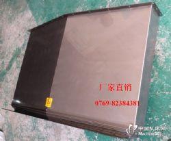供应钣金(不锈钢)防护罩/高速机不锈钢防护罩
