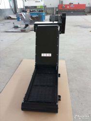 链板式排屑机,可定制。上门测量,维修都可