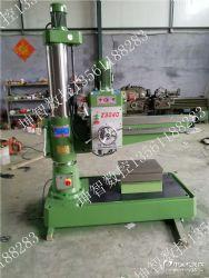 供应机械摇臂钻床Z3040厂家直销,价格优惠,标准型号