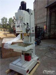 供应立式钻床z5150生产厂家 立式钻床价格优惠 型号齐全