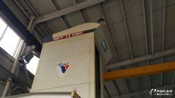 WFT13CNC机床维修