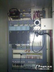 MPA-H50A数控系统升级改造