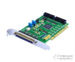 32路AI DIO各16路 PCI数据采集卡PCI8735
