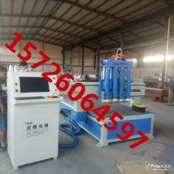 板式家具开料机价格 板式家具开料机厂家 板式家具开料机