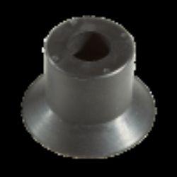 德国ZIMMER进口真空强吸力吸盘 SM系列 微弧度平面