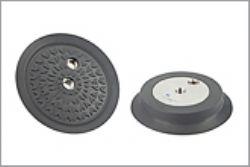 德国SCHMALZ真空吸盘 行业专用SAB NBR-60