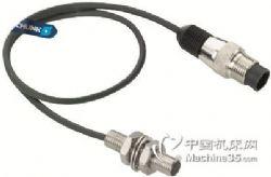 德国进口SCHUNK磁性传感器 MMS监控传感器
