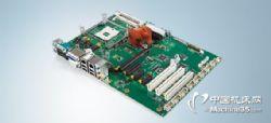 德国BECKHOFF嵌入式控制器  CX8000工业主板