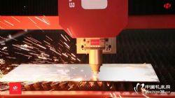 供应大功率 6000W 高精度 碳钢不锈钢光纤激光切割机