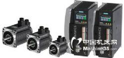 供应西门子PLC控制器