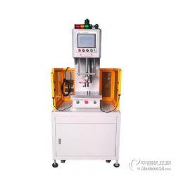 电子压力机公司 电子压力机厂家 后盖伺服压装机