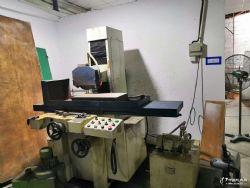 工厂在位3060大水磨 低价处理,正常使用中