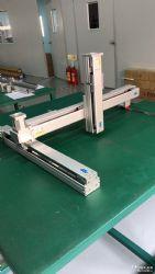 供应线性模组 直线滑台