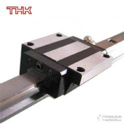 THK直线导轨HSR25CA HSR30CA HSR35CA