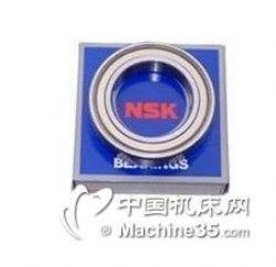 供应泰州NSK轴承专卖进口NSK轴承代理商