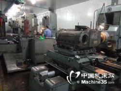 承攬加工孔類零件機械加工