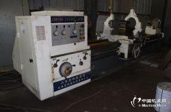 供應普利森CW6180臥式車床