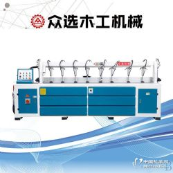 供應MXZ5125修邊機木工生產專用銑槽設備
