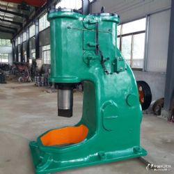 厂家供应250公斤锻打空气锤