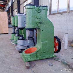 供应40公斤单体式锻打空气锤